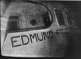 What Time Did The Edmund Fitzgerald Sank by 40 Years Later Ship U0027s Legend Lives On In A Gordon Lightfoot Song