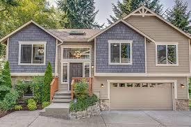 100 Bi Level Houses Split House Plans Split Designs At