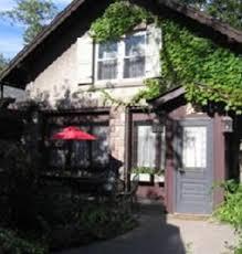 Lamp Post Inn Hotel Ann Arbor by Kensington Inn Howell Mi Hotels Gds Reservation Codes Travel