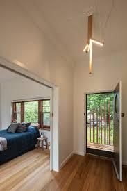 100 Fmd Casa Old Beal House FMD Architects Estatemag
