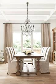 5 Piece Dining Room Sets South Africa by Best 25 Kid Friendly Dining Room Furniture Ideas On Pinterest