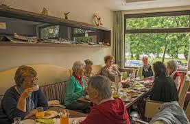 pensionisten spö ottensheim