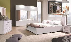 schlafzimmer komplett weiß hochglanz schlafzimmer komplett