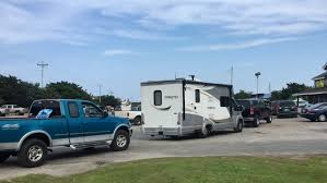 Vacation's Untimely End: 10,000 Evacuated From Popular N.C. ... Top 25 Echo Canyon Park Rv Rentals And Motorhome Outdoorsy F350 Dump Truck Trucks For Sale Control Of Acid Drainage From Coal Refuse Using Aonic Surfactants Turbo Center Best Image Kusaboshicom 1999 For In Deltona Fl 32725 Autotrader Events Drive Ipdence Page 2 Mid America Show Big Rigs Mats Custom Part 1 Youtube Kate Trujillo Newjerseyk8 Twitter 2001 Dodge Ram 3500 Gatesville Tx 76528 Empire Auto Detail Wilkesboro North Carolina Facebook
