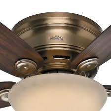 Harbor Breeze Ceiling Fan Light Bulb Change by How To Change Light Bulb Hunter Ceiling Fan Integralbook Com