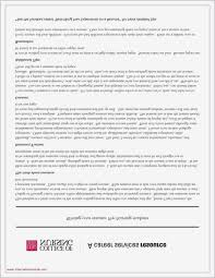 Free Executive Resume Samples 2018 - Resume : Fortthomas ... Sample Resume Format For Fresh Graduates Onepage Business Resume Example Document And Executive Assistant Examples Created By Pros Phomenal Photo Ideas Format Guide Chronological Template 10 Real Marketing That Got People Hired At Best Rpa Rumes 2018 Bulldoze Your Way Up Asha24 Student Graduate Plus Skills Customer Service Samples Howto Resumecom Diwasher Free Templates 2019 Download Now Developer Pferred 12 Software
