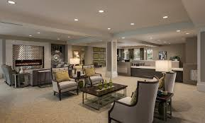 100 Housing Interior Designs Our Work National Awardwinning Senior Housing Interior