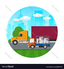Icon Of Trucks Drive On The Road Royalty Free Vector Image Monster Trucks Icon Element Stock Vector Royalty Venture Vhollow Low Skateboard Orangeblack 52 Isometric Truck With Tilt Box Semitrailer Icon Set 1983 Toyota Land Cruiser Fj Vs Icon 4x4 Fifth Gear Youtube Cute Food Truck Vectro Download Free Art 1965 Dodge D200 Diesel Power Magazine Bigfoot Car Field Outline Of Show Modern Army Isolated Image Trailers And Vehicles Icons Delivery On White Round Button Getty Thriftmaster First Drive Trend Two Shipping Line Sign Linear Style