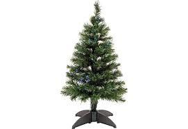 5ft Christmas Tree Homebase by Small Fiber Optic Christmas Tree Simple Small Fiber Optic