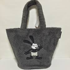 japanese ebay seller uky uky u0027s blog selling oswald the lucky