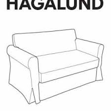 hagalund sofa bed instructions 100 images murphy bed couch