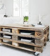 table basse pour chambre fabriquer table basse avec palette 2 les 25 meilleures id233es