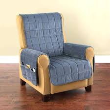 Sofa Cover Target Australia by Sofa Chair Covers Uk Armrest Covers For Recliners Recliner Chair