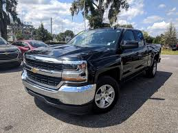 Live Oak, FL - Used Chevrolet Silverado 1500 Vehicles For Sale Trucks For Sale In Tampa Fl 33603 Autotrader Lifted Dave Arbogast 2003 Diesel Dodge Ram Pickup In Florida For Used Cars On Yulee Caforsalecom New Ford Mullinax Of Apopka 2017 2018 Inventory Models Nations Sanford Blue Book Sales Service Chevrolet Silverado 1500 Pensacola 32505 Hot Shot Specialty Vehicles Sale Bay Nissan Frontier S Stock Hn709517 2013 Ford F250 Orlando 5004710984 Cmialucktradercom