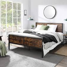 schwarzes schmiede eisernes bett eisen doppelbett hergestellt in china schlafzimmer möbel buy schmiedeeisen bett diron bett doppel größe