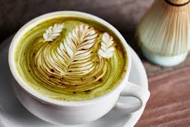 West Loop Ups Its Latte Art Game With Sawada Coffee