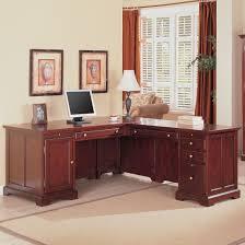 Sauder L Shaped Desk With Hutch by Sauder Traditional L Shaped Desk With Hutch All About House Design