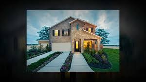 Meritage Homes Floor Plans Austin by The Paloverde Floor Plan At Garlic Creek U2013 Premier Series In