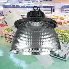 grow light fixtures canada light fixtures