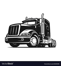 Truck Black And White Royalty Free Vector Image White Stripper Truck Tanker Trucks Price 12454 Year Of 2019 Western Star 4700sb Nova Truck Centresnova Harga Yoyo Monster Jeep Mainan Mobil Remote Control Stock Photo Image Truck Background Engine 2530766 Delivery Royalty Free Vector Whitegmcwg 15853 1994 Tipper Mascus Ireland Emek 81130 Volvo Fh Box Trailer White Robbis Hobby Shop 9000 Trucks In Action Lardner Park 2010 Youtube Delivery Photo 2009 Freightliner M2 Mechanic Service For Sale City
