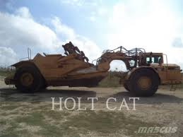 Caterpillar 623G For Sale Waco, TX Price: US$ 130,000, Year: 2002 ... Used Class 8 Trucks Trailers Hillsboro Waco Tx Porter Berry Motor Company 2629 Franklin Ave 76710 Buy Sell Nissan Frontiers For Sale In Autocom How To Plan The Perfect Trip Magnolia Market Texas Kb Brown Mhc Kenworth Truck Sales Don Ringler Chevrolet Temple Austin Chevy 2015 Ford F150 Xlt Birdkultgen Chip And Joanna Gaines Cant Fix Dallas Obsver Opportunity Used Cars Llc 1103 N Lacy Dr Waco 76705 New 2018 Ram 2500 Laramie Crew Cab 18t50361 Allen Samuels Exploring Wacos Recycling Program From Curbside Life Kwbu Big Now During Commercial Season