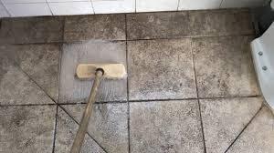 produit nettoyage sol carrelage produit nettoyage pour sol tres sale