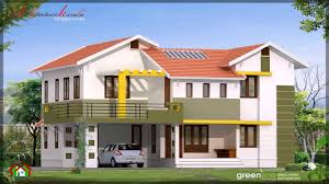 100 Duplex House Plans Indian Style Design YouTube