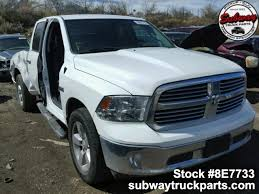 Used Parts Dodge Ram 1500 Big Horn | Subway Truck Parts 1955 Second Series Chevygmc Pickup Truck Brothers Classic Parts New Arrivals At Jims Used Toyota 1980 4x4 1990 Ford F150 Pickup Cars Trucks Midway U Pull Lovely Ford Pics Alibabetteeditions 1954 Gmc Deluxe Jim Carter Bed Linen Gallery 1960 F 250 Pickup Shanes Car Tommys Jeep Knowledge Center The Highs And Lows Amazon Lalod Truckss Accsories 2016 Dodge 1500 Parts Gndale Auto 1953 Chevygmc Within