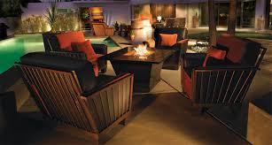 Patio Furniture Tucson