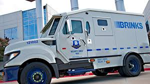 Armored Car Transport Company Could Find Itself In A Proxy Fight ... Armored Car Robbery Suspects Armed And Very Dangerous Nbc 6 Brinks Donates Armored Truck To Special Response Team Crawford Thanks For Nothing Brinks Nazarene Space Inside Truck Pictures Security Companies Guards Car Guard Killed In Houston Robbery 2 Thieves On The Run After Robbing Texture Camion De La Gta5modscom Biloxi Pds Is Ready Roll If Need The Sun Herald Intertional Armor Group Headquarters Shop Tour