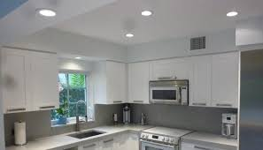 is a complete brand new kitchen for 12 250 00 possible spencer
