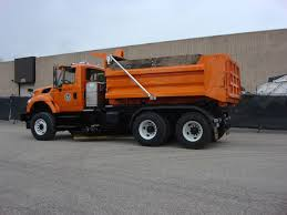 DUMP - SwapLoader USA, Ltd. Appalachian Trailers Utility Dump Gooseneck Equipment Car 2008 Intertional 7400 6x4 For Sale 57562 2018 Freightliner Trucks In Iowa For Sale Used On Intertional Paystar 5500 For Sale Des Moines Price Us Over 26000 Gvw Dumps Cstktec Blog Cstk Truck Cab Stock Photos Images Alamy Caterpillar 745c Articulated Adt 270237 3 Advantages To Buying 2007 Sterling Lt9513 759211 Miles Spencer