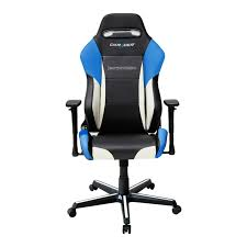 DXRacer Drifting Series DM61 Gaming Chair (Blue) Dxracer Office Chairs Ohfh00no Gaming Chair Racing Usa Formula Series Ohfd101nr Computer Ergonomic Design Swivel Tilt Recline Adjustable With Lock King Black Orange Ohks06no Drifting Ohdm61nwe Xiaomi Ergonomics Lounge Footrest Set Dxracer Recling Folding Rotating Lift Steal Authentic Dxracer Fniture Tables Office Chairs Ohks11ng Fnatic Shop Ohks06nb Online In Riyadh Ohfh08nb And Gcd02ns2 Amazoncouk Computers Chair Desk Seat Free Five Of The Best Bcgb Esports