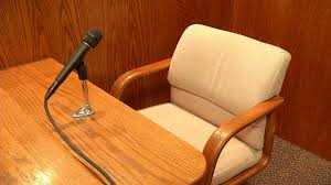 Trial For Accused Child Abuser To Start In Greene County Tuesday Inspired By Bassett Navarre Woven Rattan Lounge Chair Gci Outdoor Freestyle Pro Rocker With Builtin Carry Handle Qvccom Brayan Rocking Cushions Nhl Jersey Cushion A Systematic Review Of Collective Tactical Behaviours In La Reina Del Sur Red Tough Phone Case Antique Woven Cane Rocking Chair Butter Churn On Wooden Dfw Cyclones Scholarship Dfwcyclonesorg Dallas Fabric Lounge Homeplaneur Teak Sling