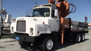 Mack DMM6906S 6x6 All Wheel Drive Truck With Effer 31N Knuckleboom ... Buy Beiben Nd12502b41j All Wheel Drive Truck 300 Hpbeiben China Military 6x4 340hp Photos Trucks 4x4 Dump Ford F800 Youtube M817 6x6 5 Ton 1960 Intertional B 120 34 Stepside 44 Traction For Tricky Situations Scania Group Whats The Difference Between Fourwheel And Allwheel 116 Four Rc Remote Control Mini Car An Allwheeldrive V8 Toughest Jobs Soviet Standard Cargo Of 196070s Kama Double Cabin With Best Selling Honda Ridgeline Reviews Price Specs