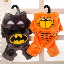 cat batman costume costume my screen addiction