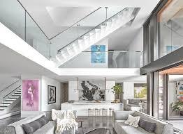 100 Home Design Project Frequent Collaborators DSpace Studio And Interiors