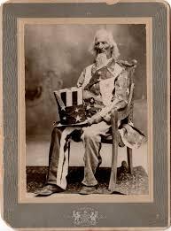 100 Cowboy In Rocking Chair Photos Vintage Tucson