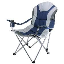 Minnesota Twins Navy Reclining Camp Chair Mnesotavikingsbeachchair Carolina Maren Guestmulti Use Product Folding Camping Chair Princess Auto Buy Poly Adirondack Chairs For Your Patio And Backyard In Mn Nfl Minnesota Vikings Rawlings Tailgate Kit 2 First Look Yeti Camp Cooler Bpack Gearjunkie Marchway Ultralight Portable Compact Outdoor Travel Beach Pnic Festival Hiking Lweight Bpacking Kids Sugar Lake Lodge Stock Image Image Of Yummy Twins Navy Recling High Back By 2pack Timberwolves Xframe Court Side