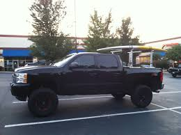 New Lifted Trucks For Sale In Nc, Lifted Trucks For Sale In ... Tar Heel Chevrolet Buick Gmc Roxboro Durham Oxford New Used Dodge Dw Truck Classics For Sale On Autotrader 1953 12ton Pickup Classiccarscom Cc985930 Lifted Jeep Knersville Route 66 Custom Built Trucks Tow Denver Net Companies In Colorado Service Nc Montoursinfo Welcome To Pump Sales Your Source High Quality Pump Trucks Used 2009 Freightliner Columbia 120 Tandem Axle Sleeper For Sale In 20 Photo Toyota Cars And Wallpaper M715 Kaiser Page Sterling Dump For Best Resource Craigslist Greensboro Vans And Suvs By Owner