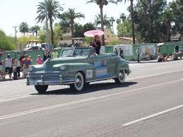 100 Truck Masters Az LCCI Central AZ Lambda Car Club