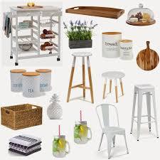 Kmart Beach Chairs Australia by 66 Best Kmart Style Images On Pinterest Bedroom Ideas Ikea
