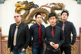 Beef Curtains Urban Dictionary by Next Gig For Band Defending Its Name U2013 East Bay Times
