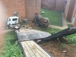 Tractor-trailer Crashes Into Church In Downtown Chattanooga ... Big Backyard Playsets Toysrus 4718 Old Mission Rd Chattanooga Tn For Sale 74900 Hescom Play St Elmo Playground The Best Swing Sets Rainbow Systems Of Part 35 Natural Playscape Valley Escapeserenity At Its Vrbo Raccoon Mountain Campground In Tennessee Vacation Belvoir Homes For Real Estate 704 Marlboro Ave 37412 Recently Sold Trulia Showrooms