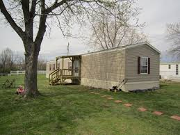 1997 16x80 Mobile Home Floor Plans by Mobile Home Trailer 16x80 Like New Owner Will Finance Danville Ky