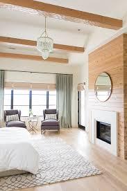 bedroom renovation tips for the elderly home bunch