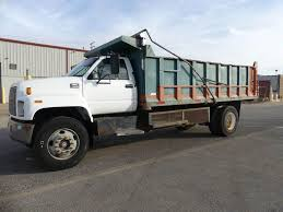 2000 GMC TopKick C8500 Single Axle Dump Truck, Caterpillar, 275HP ... 2003 Sterling L8500 Single Axle Dump Truck For Sale By Arthur Trovei 2001 Online Government Auctions Of Mack Dump Truck Single Axles For Sale Ford Youtube Trucks For Sale N Trailer Magazine 1996 Kenwoth T300 Ih Axle Proxibid 77 Pete 359 Single Axle Dump Trucks Pinterest 1965 Autocar Hd Used 1983 Chevrolet Kodiak 70 Series Truck Ite
