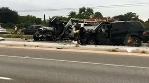 SAPD Identifies Woman Killed In Head-on Crash On Poteet...