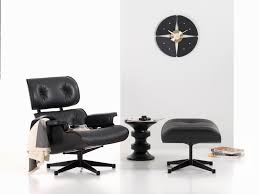 Charles & Ray Eames Design | Plaisier | We Love Eames' Design ... The Eames Lounge Chair Is Just One Of Those Midcentury Fniture And Plus Herman Miller Eames Lounge Chair Charles Herman Miller Vitra Dsw Plastic Ding Light Grey Replica Kids Armchair Black For 4500 5 Off Uncategorized Gerumiges 77 Exciting Sessel Buy Online Bhaus Classics From Wellknown Designers Like Le La Fonda Dal Armchairs In Fiberglass Hopsack By Ray Chairs Tables More Heals Contura Fehlbaum Fniture And 111 For Sale At 1stdibs