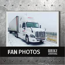 Freightliner - Twitter Search Raneys Truck Parts And Accsories Bozbuz Freightliner Cascadia Hoodshield Bug Deflector Raneyschrome Twitter Kenworth T660 Ebay Motors Wrhetruckisthat Search Ipdent Trucks Peterbilt 379 Extended Hood Front Grill With Oval Punchouts Company And Product Info From Mass Transit Returns Mack Ch Louvered Grille Replacement Automotive Ecommerce Platform Bigcommerce Trubalance Heavy Duty Wheel Centering Pins At Youtube